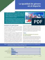 mh0215937esn.pdf