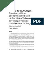 Padrao_de_acumulacao_Estado_e_politicas