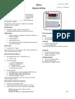 K0082 - Indicadores  Inteligentes - Sensor de mVc.c.  (Rev1.8).pdf