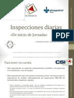 0.3 Capacitacion Inspecciones PREUSO - Conceptos.pdf