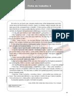 O burro_narrativo_Gramática.doc