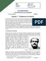 EM_CAP1.pdf