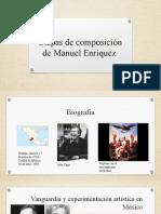 Presentacion Manuel Enriquez.pptx