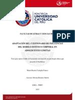 CASTIGLIA_FRANCO_MARIA_ADOLESCENTES_LIMENAS (1).pdf