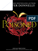 Poisoned Excerpt