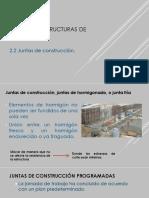 2. JUNTAS DE CONSTRUCCION.pdf
