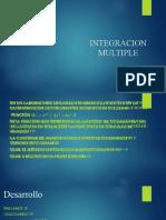 integracion multiple.pptx