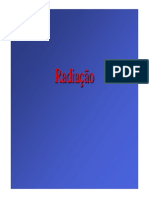 Radiação2015_p2