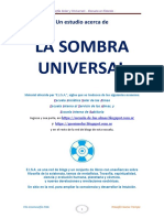 LA_SOMBRA_UNIVERSAL.pdf