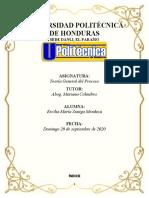 CARPETA DIGITAL - TEORIA GENERAL DE PROCESO