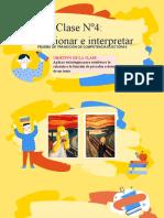 clase 4 PDT relacionar e interpretar.pptx