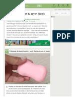 fr-wikihow-com-fabriquer-du-savon-liquide