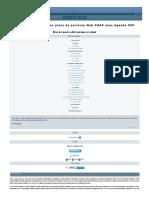 atatorus-developpez-com-tutoriels-webservice-soap-apachecxf-serveur-client-