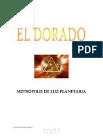 EL_DORADO._PDF.pdf