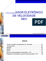 Manual_Reguladores_de_Velocidade