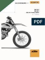 [TM]_ktm_manual_de_taller_ktm_sx_sxf250_2017.pdf