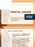 1 Dental Caries.pdf