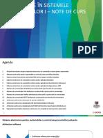 isa-1-02.pdf