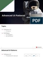 2-Advanced UI Patterns.pdf
