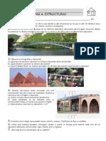 Act.+4.+Estructuras+-+Cuarentena.pdf