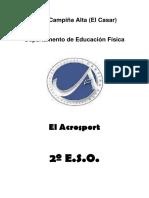 2-ESO-Teoría-Acrosport.pdf