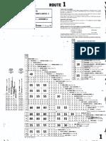 001 FC 1985-1-00.pdf