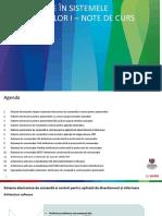 isa-1-05.pdf