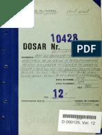 Ordin Nr. 04647 din 16.10.1975
