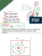 QUIMICA 2DO SEC 14.08.docx