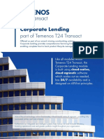 brochure-products-transact-corporate-lending-2019-09-30