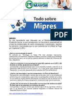 3. MIPRES
