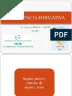 Segmentacion_y_criterios_de_segmentacion.pptx