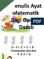316291880-Menulis-Ayat-Operasi-Darab-Tahun-2 (1).pptx