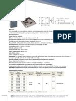ESAT PLUS (site tw) rev02.pdf