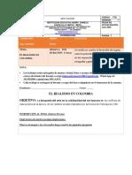 C LECTORA SEMANA 2-7° (3P)-convertido