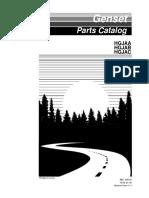 983-0201D Onan HGJAA HGJAB HGJAC (spec A-D) RV GenSet Parts catalog (10-2005).pdf