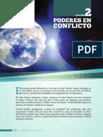 Lección 2 Poderes En Conflicto.pdf