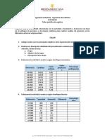 Actividad 3 Taller práctico de registro.docx