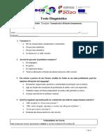 teste diagnóstico2021