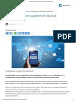 Facebook acquiert sa première Startup Blockchain ! - ConseilsCrypto.com.pdf