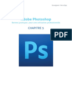 0667-adobe-photoshop-reperes-outils-vectoriels