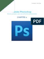 0666-adobe-photoshop-outils-de-selection