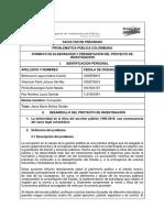 Proyecto Problemática.pdf