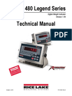 m_119201_480technical_revn.pdf