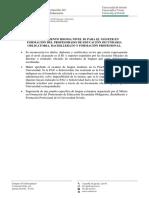 Reconocimiento Idioma_20 21 (1).pdf