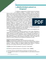 Radiactividad natural en Uruguay Ficha 2.pdf