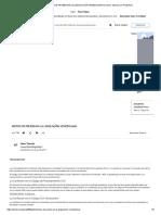 MEDIOS DE PRUEBA EN LA LEGISLACIÓN VENEZOLANA by Nerio Taborda on Prezi Next.pdf