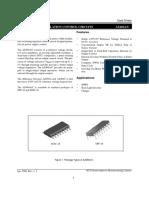 AZ494CP-E1.pdf