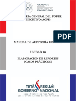 Manual-de-Auditoria-Forense-Unidad-10