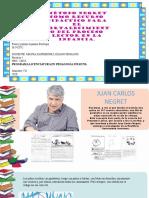 diapositivas de negret.pptx